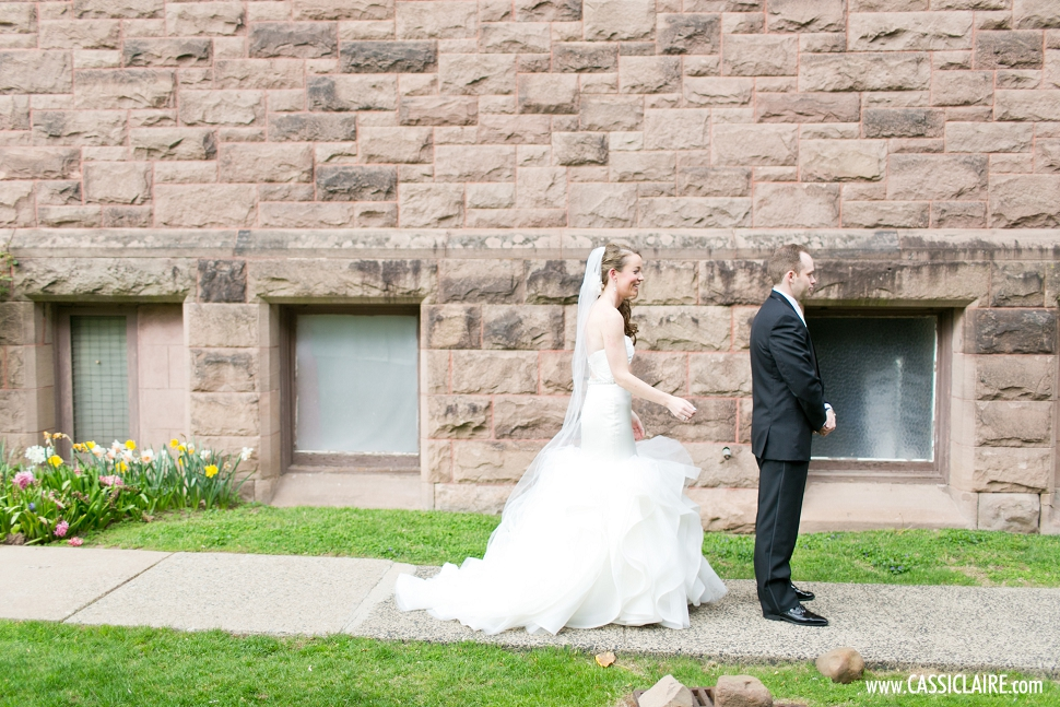 Hamilton-Park-Hotel-Wedding_Cassi-Claire_015.jpg