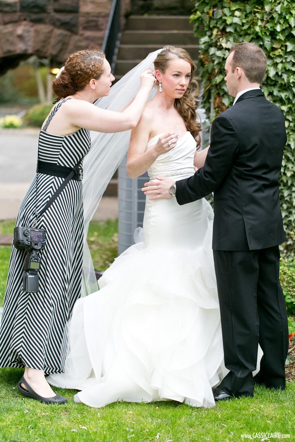 Hamilton-Park-Hotel-Wedding_Cassi-Claire_018.jpg