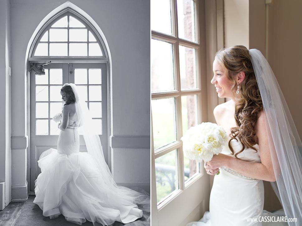 Hamilton-Park-Hotel-Wedding_Cassi-Claire_020.jpg