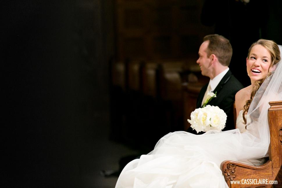 Hamilton-Park-Hotel-Wedding_Cassi-Claire_022.jpg