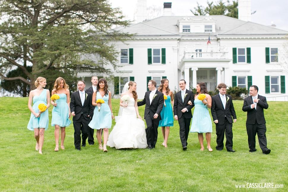 Hamilton-Park-Hotel-Wedding_Cassi-Claire_029.jpg