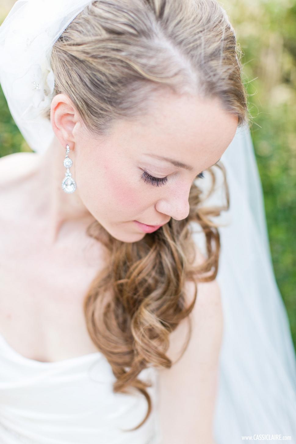 Hamilton-Park-Hotel-Wedding_Cassi-Claire_035.jpg