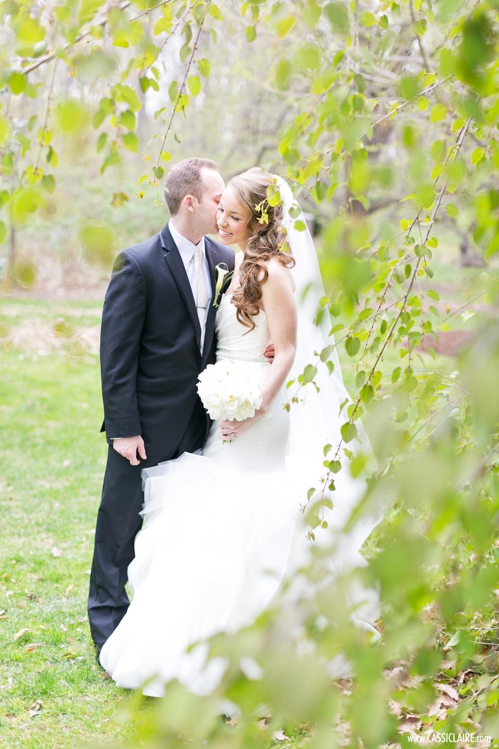 Hamilton-Park-Hotel-Wedding_Cassi-Claire_038.jpg