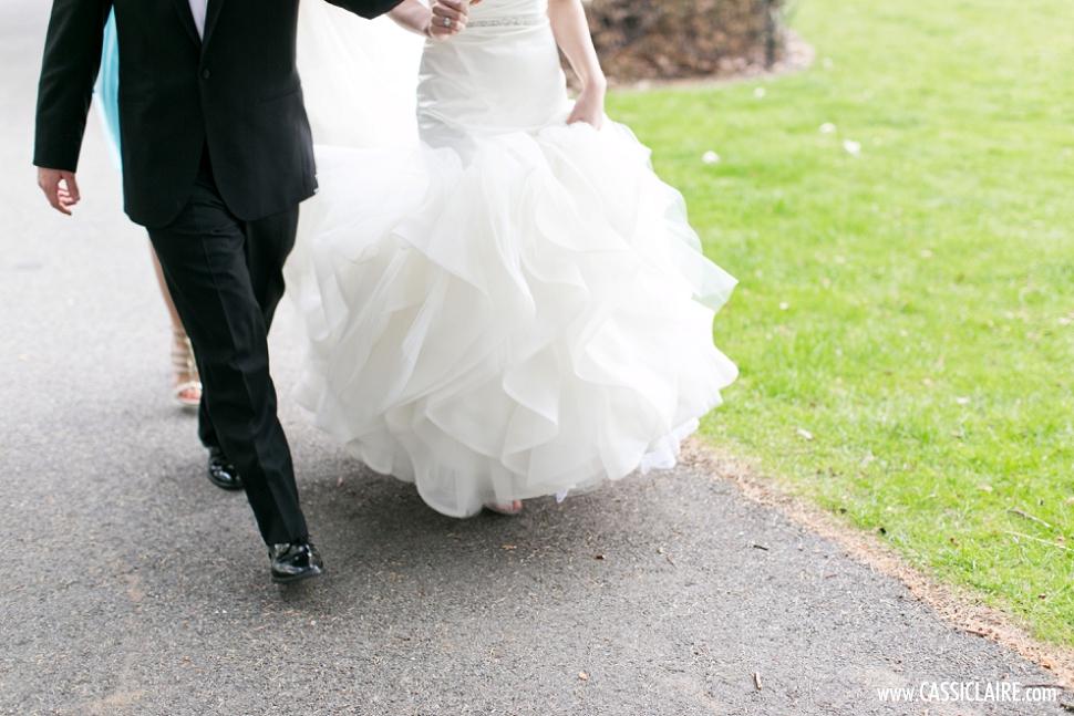 Hamilton-Park-Hotel-Wedding_Cassi-Claire_039.jpg