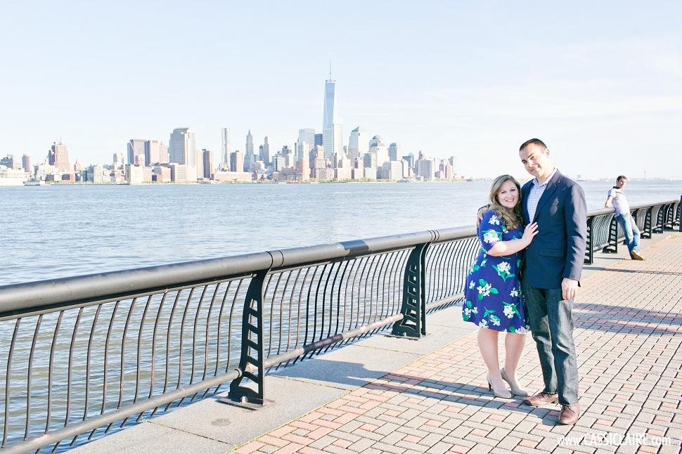 Hoboken-Engagement-Photos_03.jpg