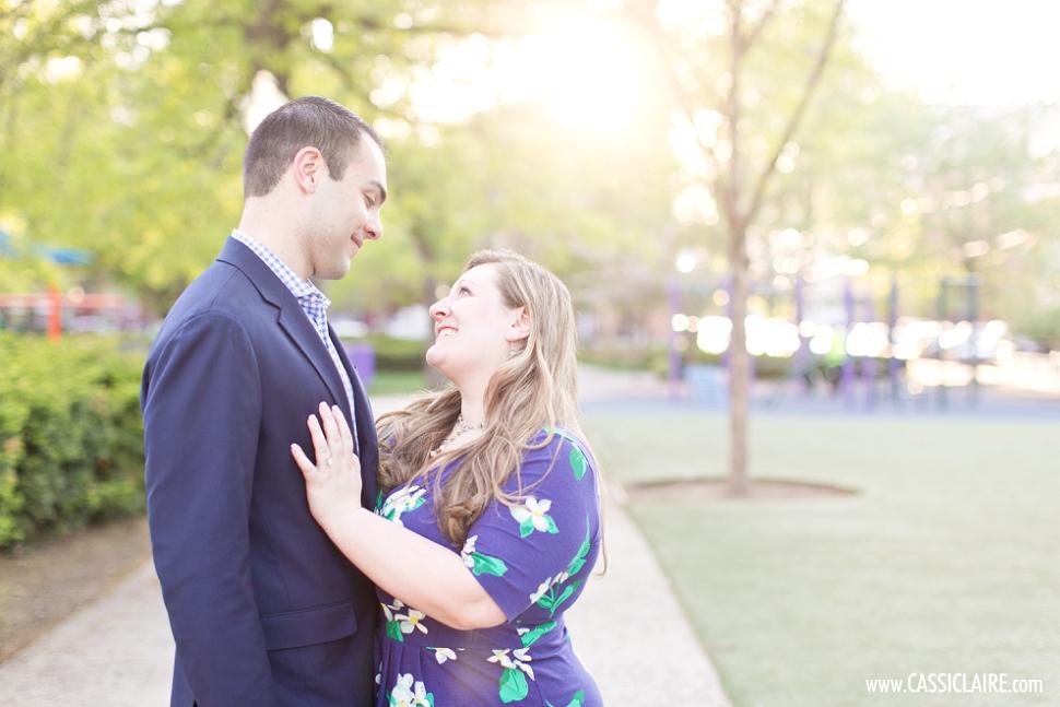 Hoboken-Engagement-Photos_10.jpg