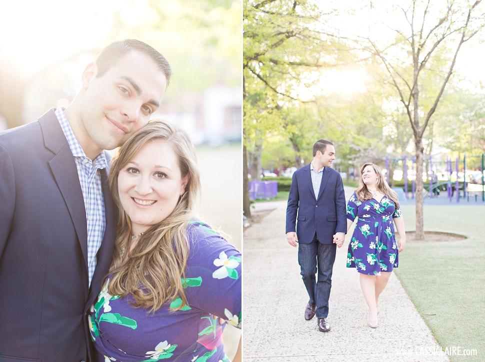 Hoboken-Engagement-Photos_09.jpg
