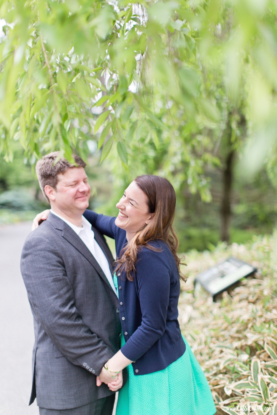 Brooklyn-Botanic-Gardens-Engagement-Photos_01.jpg