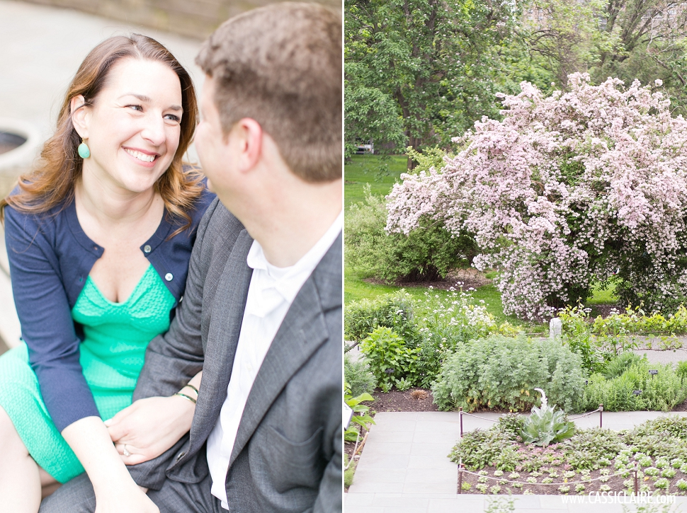 Brooklyn-Botanic-Gardens-Engagement-Photos_02.jpg