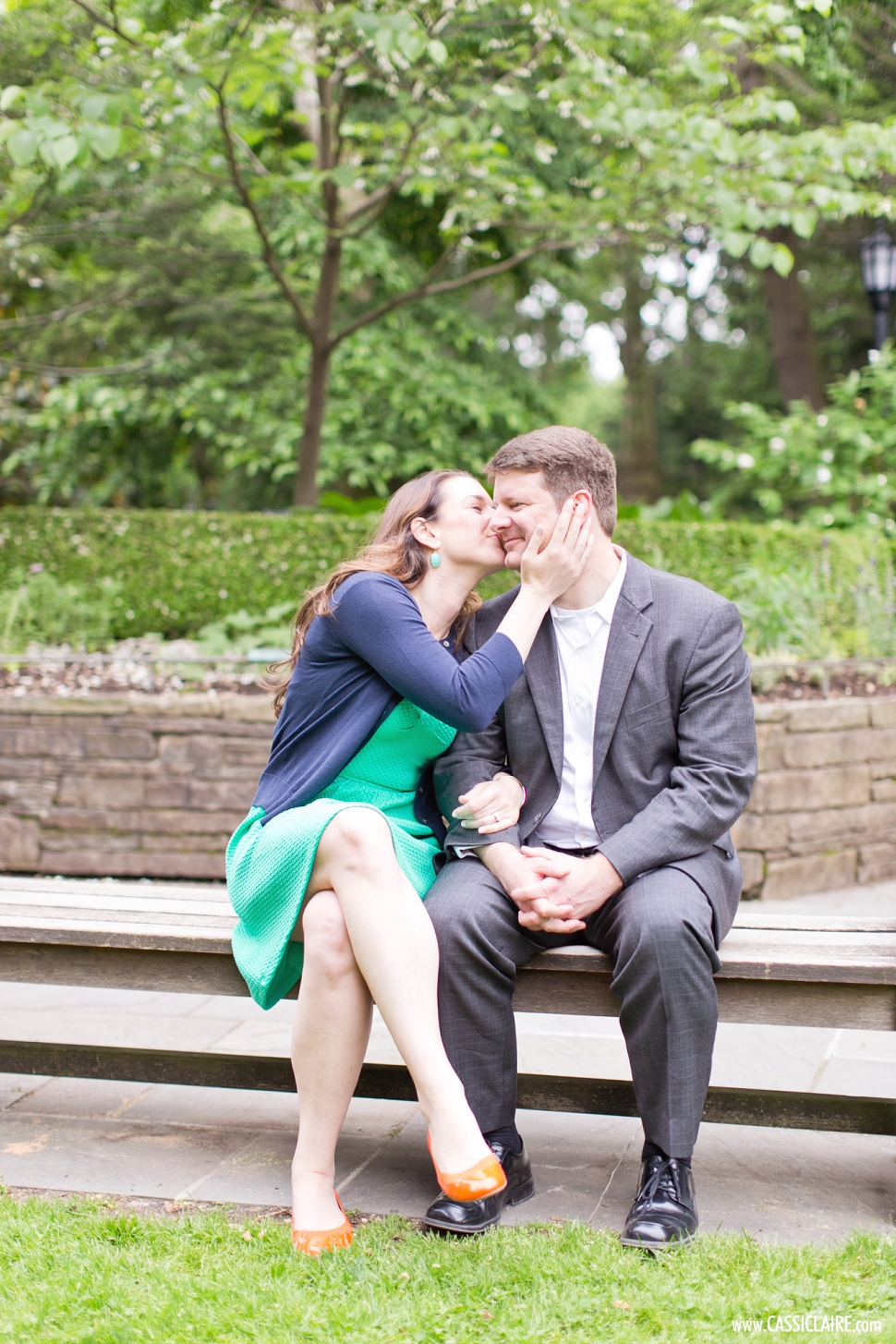 Brooklyn-Botanic-Gardens-Engagement-Photos_04.jpg