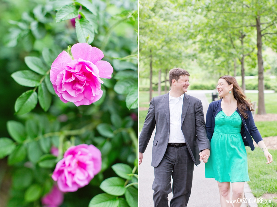 Brooklyn-Botanic-Gardens-Engagement-Photos_05.jpg