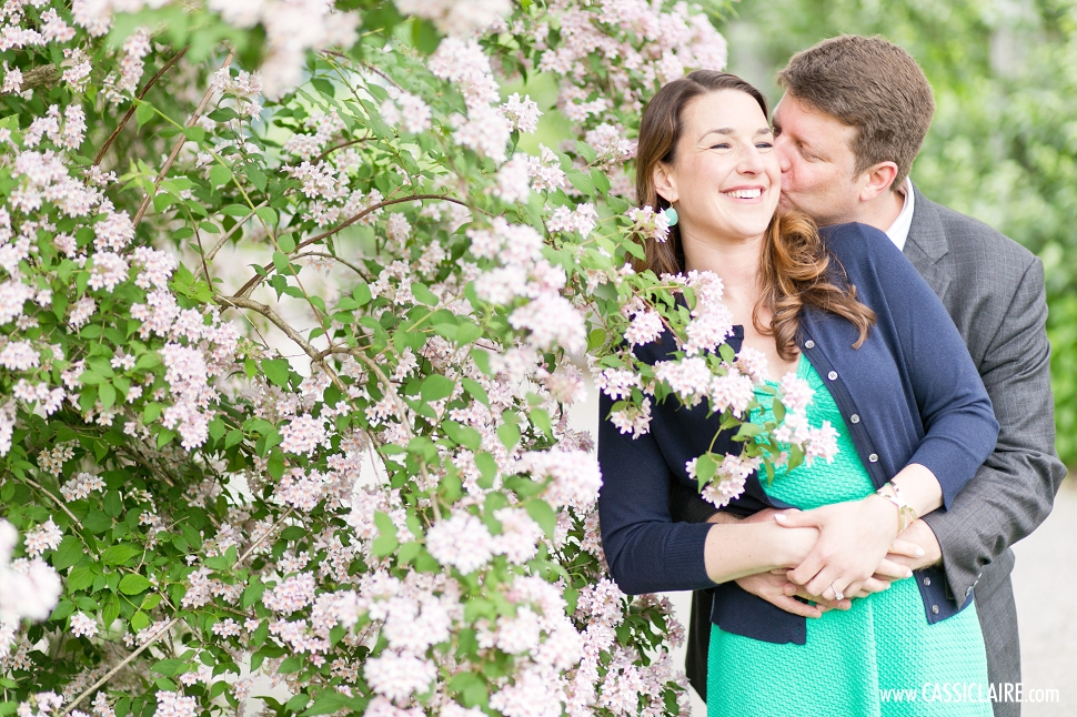 Brooklyn-Botanic-Gardens-Engagement-Photos_06.jpg