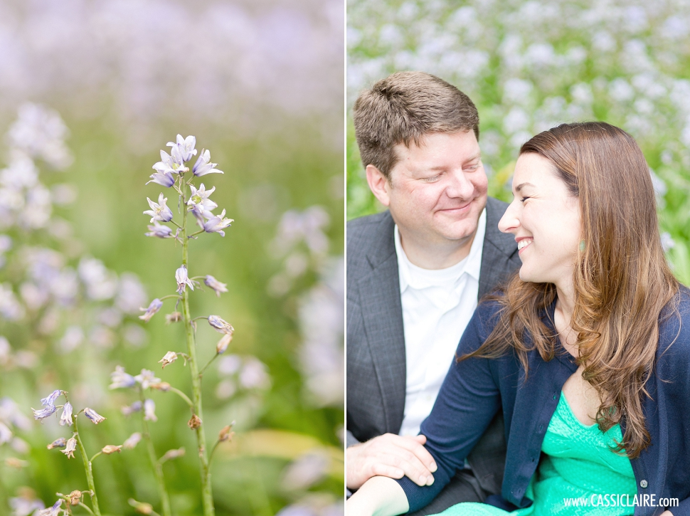 Brooklyn-Botanic-Gardens-Engagement-Photos_07.jpg
