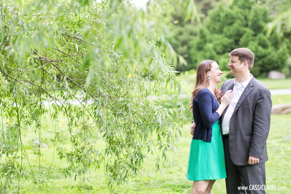 Brooklyn-Botanic-Gardens-Engagement-Photos_08.jpg