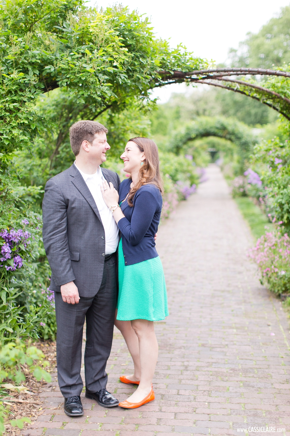 Brooklyn-Botanic-Gardens-Engagement-Photos_10.jpg