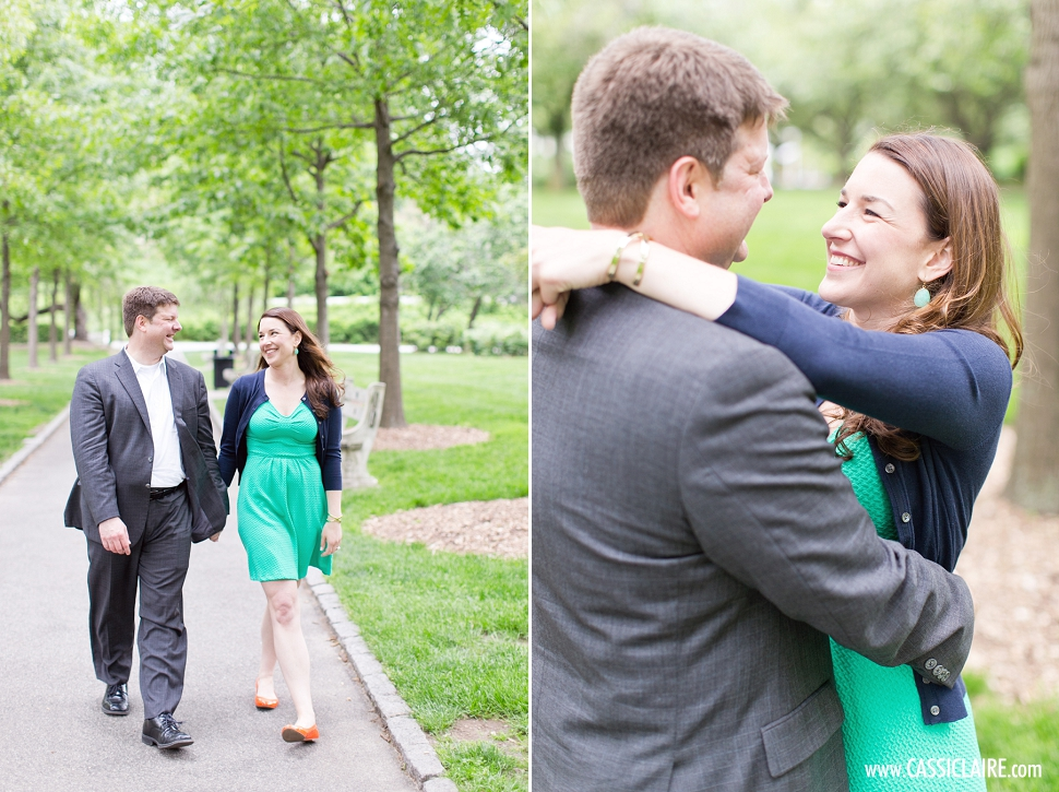 Brooklyn-Botanic-Gardens-Engagement-Photos_11.jpg