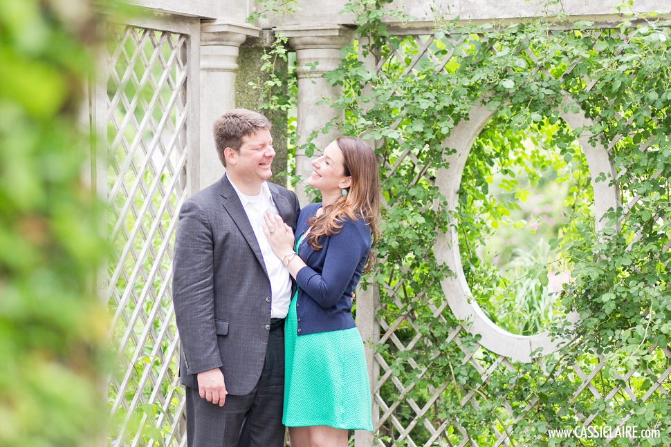 Brooklyn-Botanic-Gardens-Engagement-Photos_12.jpg