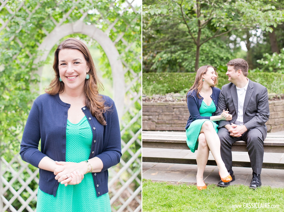 Brooklyn-Botanic-Gardens-Engagement-Photos_14.jpg