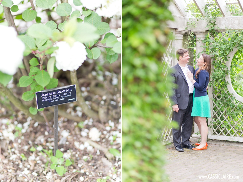 Brooklyn-Botanic-Gardens-Engagement-Photos_15.jpg