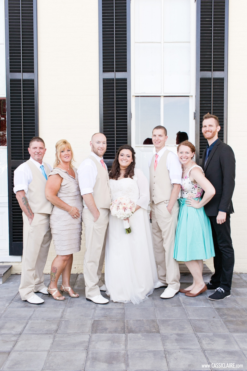 Cape-May-Congress-Hall-Wedding_56.jpg