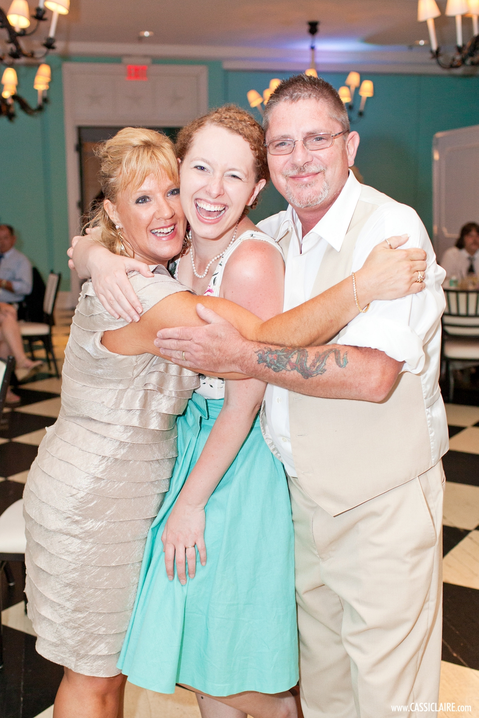 Cape-May-Congress-Hall-Wedding_72.jpg