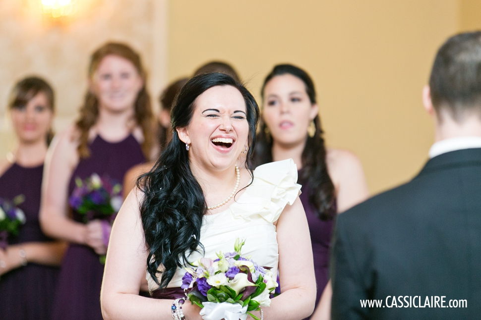 Casa-Bianca-Wedding_44.jpg