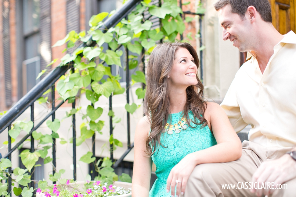 East-Village-Engagement-Photos_02.jpg