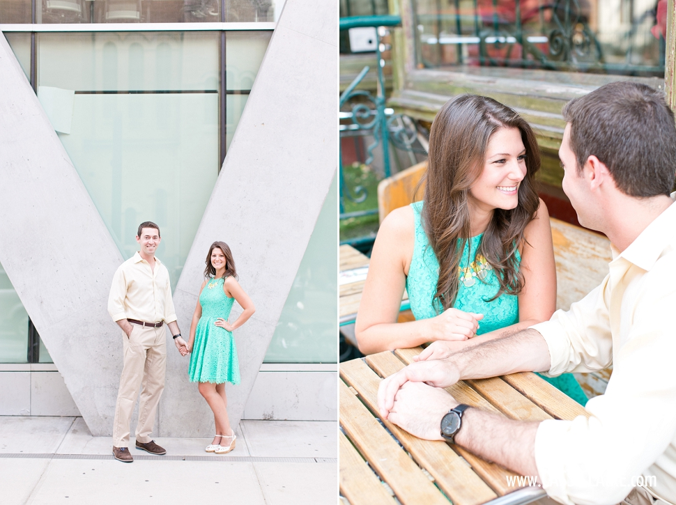 East-Village-Engagement-Photos_04.jpg