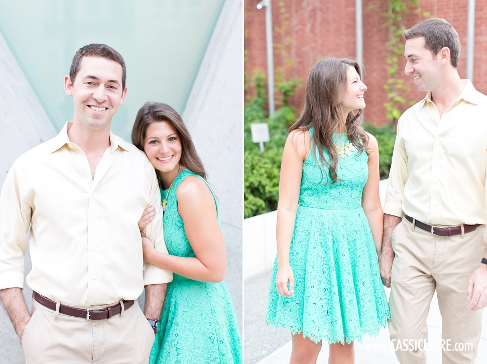 East-Village-Engagement-Photos_14.jpg