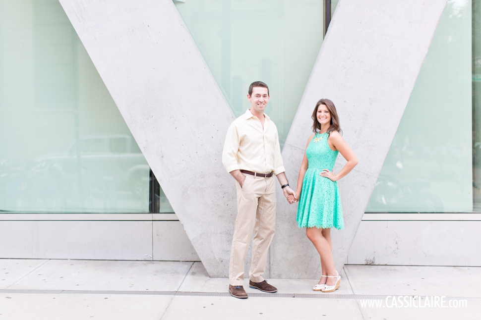 East-Village-Engagement-Photos_15.jpg