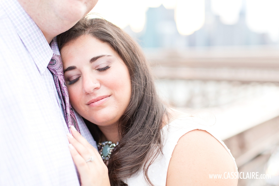CassiClaire_Brooklyn-Bridge-Engagement-Photos_14.jpg