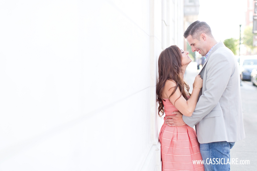 Saratoga-Springs-Engagement-Photos_11.jpg