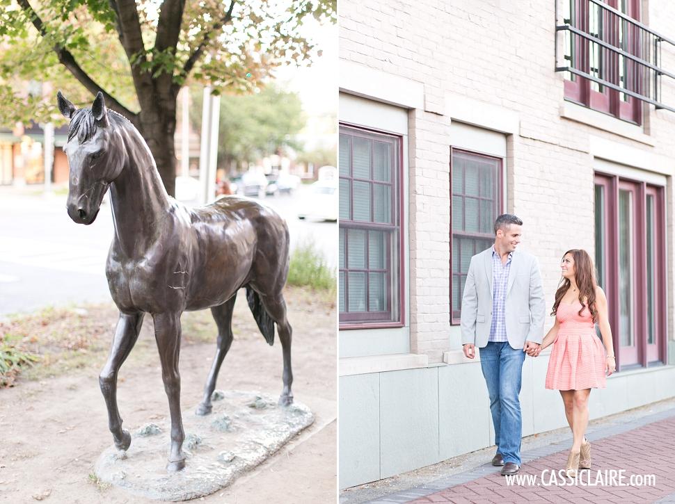 Saratoga-Springs-Engagement-Photos_12.jpg