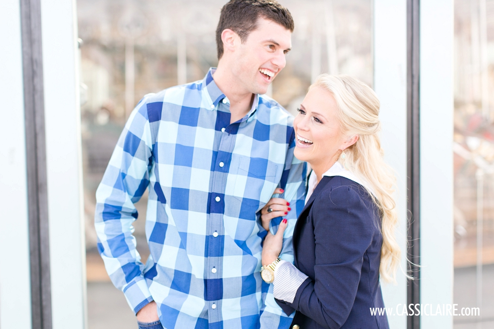DUMBO-Engagement-Photos_02.jpg