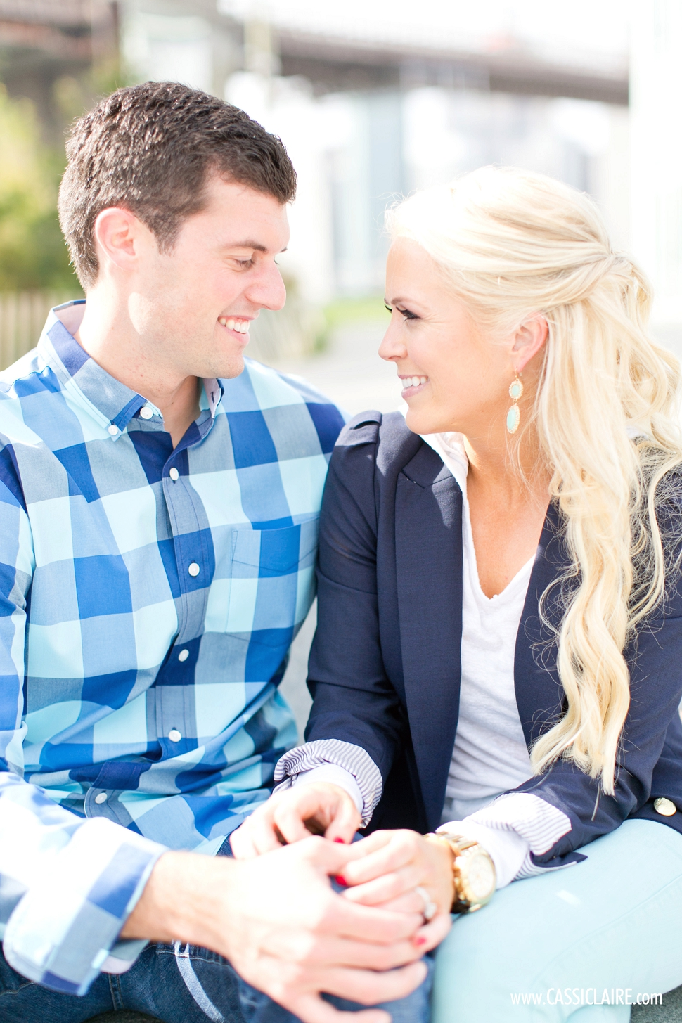 DUMBO-Engagement-Photos_06.jpg