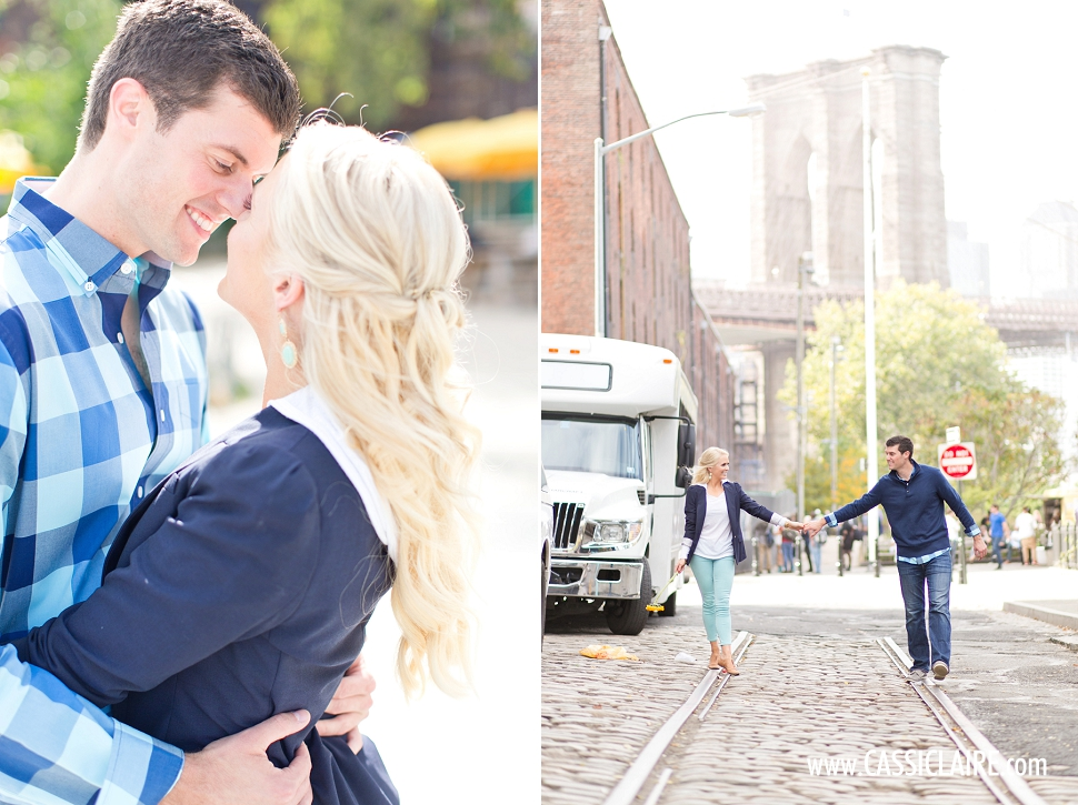DUMBO-Engagement-Photos_08.jpg
