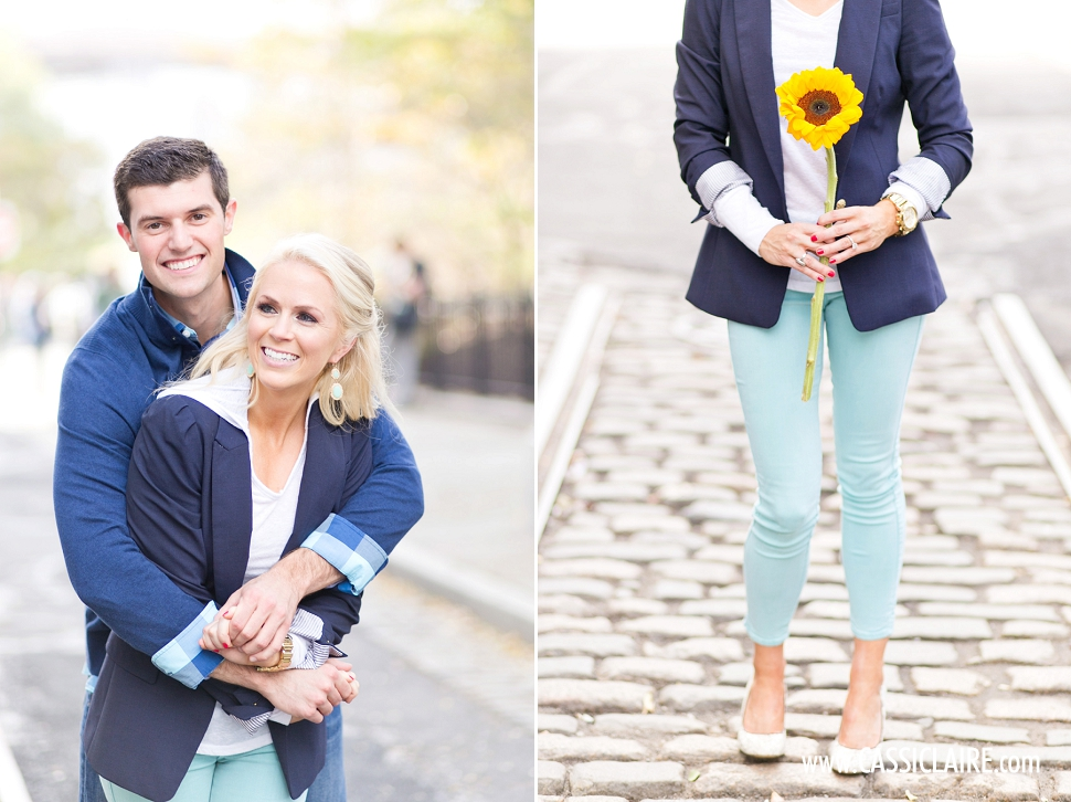 DUMBO-Engagement-Photos_10.jpg