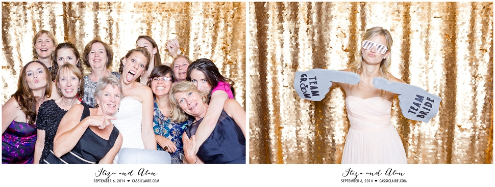 NJ-Wedding-Photobooth-FUNbooth_05.jpg