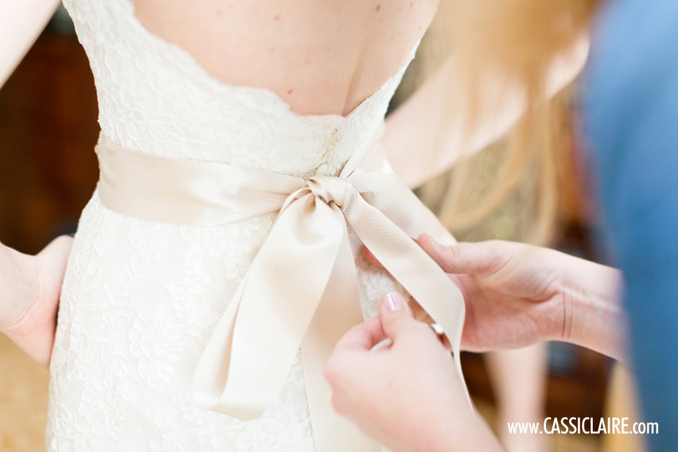 Prospect-Park-Picnic-House-Wedding_Cassi-Claire_11.jpg