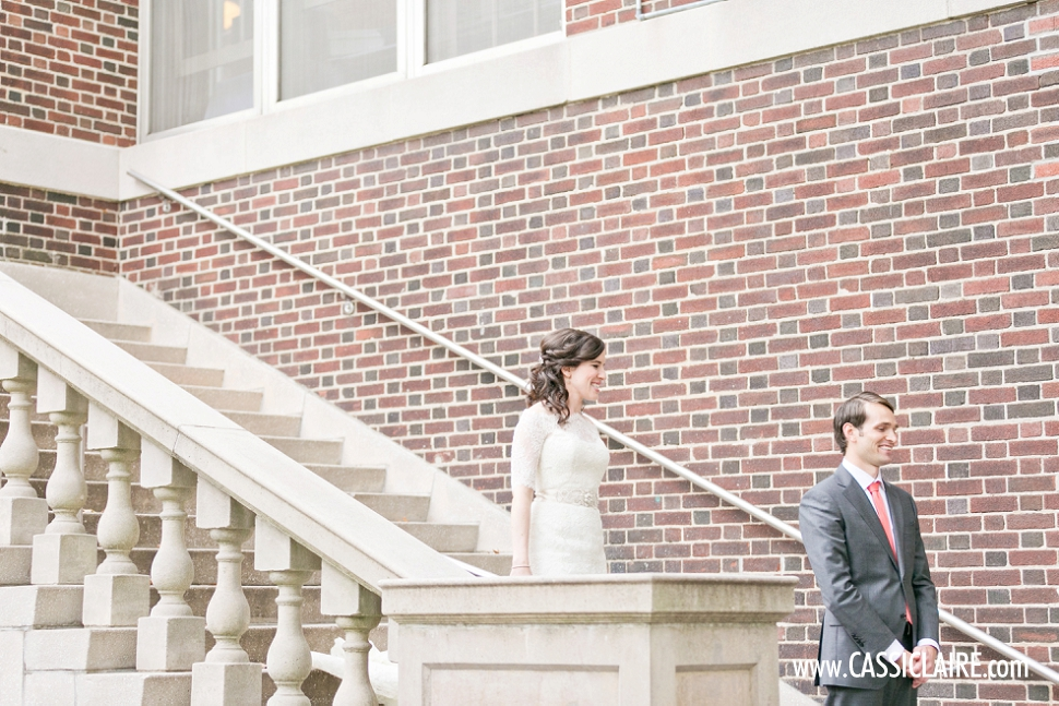 Prospect-Park-Picnic-House-Wedding_Cassi-Claire_16.jpg