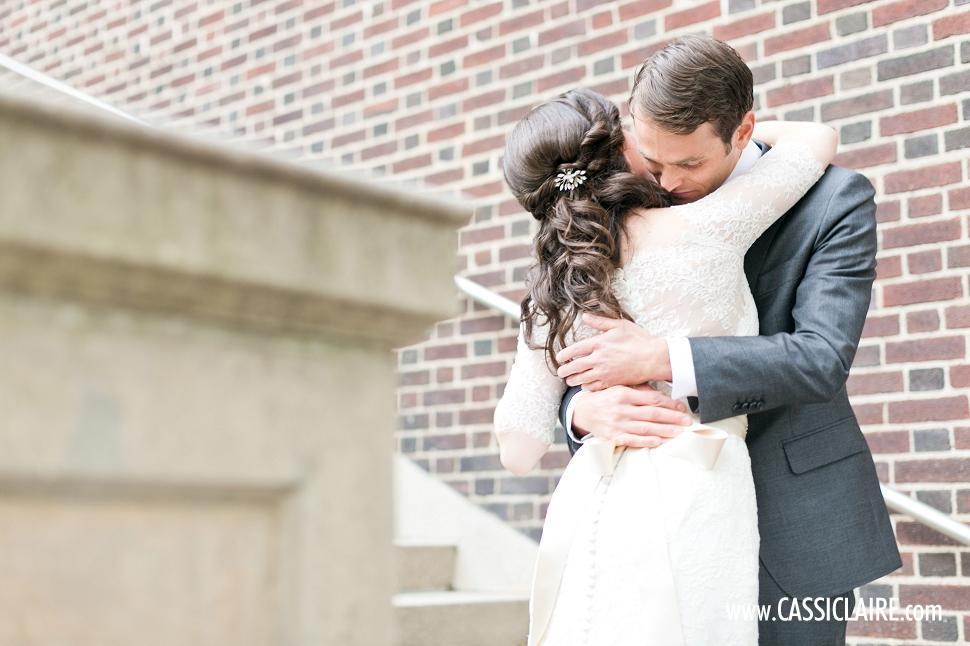 Prospect-Park-Picnic-House-Wedding_Cassi-Claire_18.jpg
