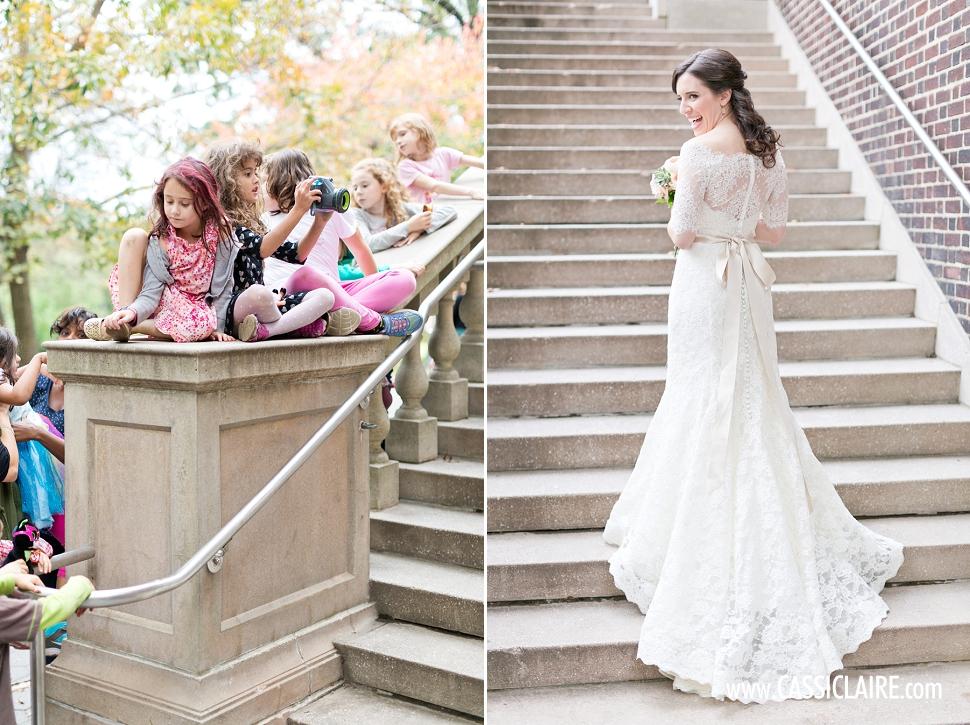 Prospect-Park-Picnic-House-Wedding_Cassi-Claire_20.jpg