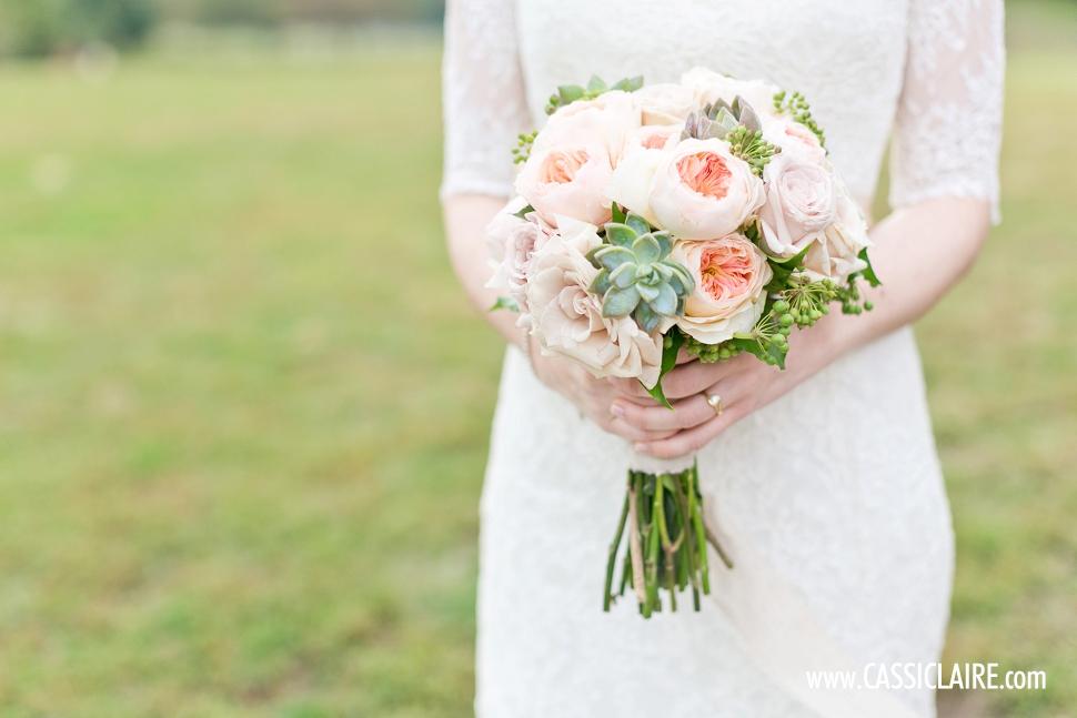 Prospect-Park-Picnic-House-Wedding_Cassi-Claire_25.jpg