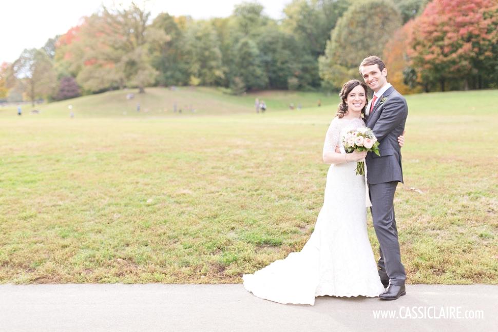 Prospect-Park-Picnic-House-Wedding_Cassi-Claire_27.jpg