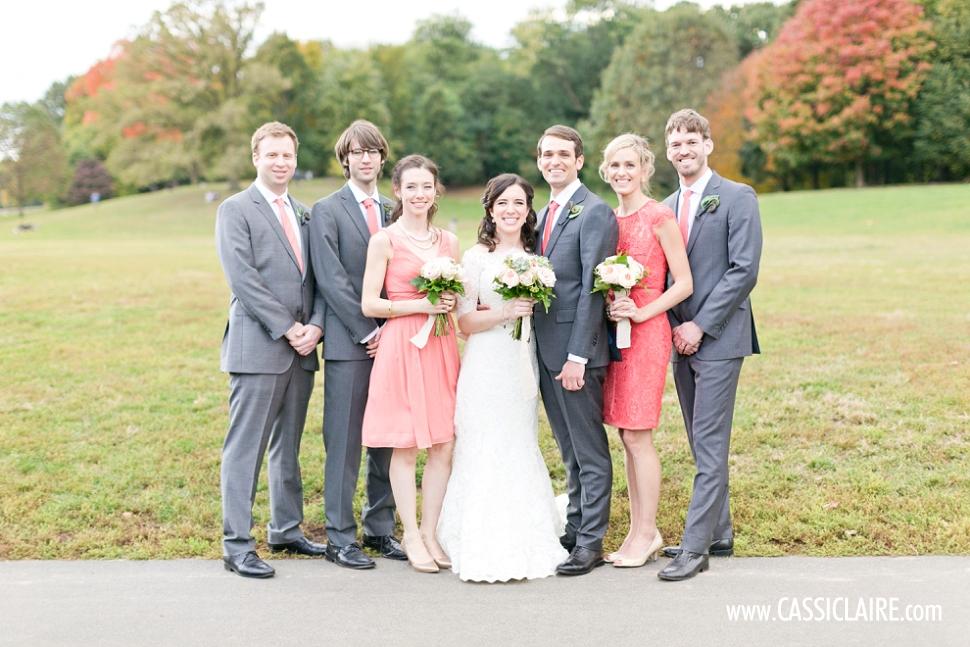 Prospect-Park-Picnic-House-Wedding_Cassi-Claire_28.jpg