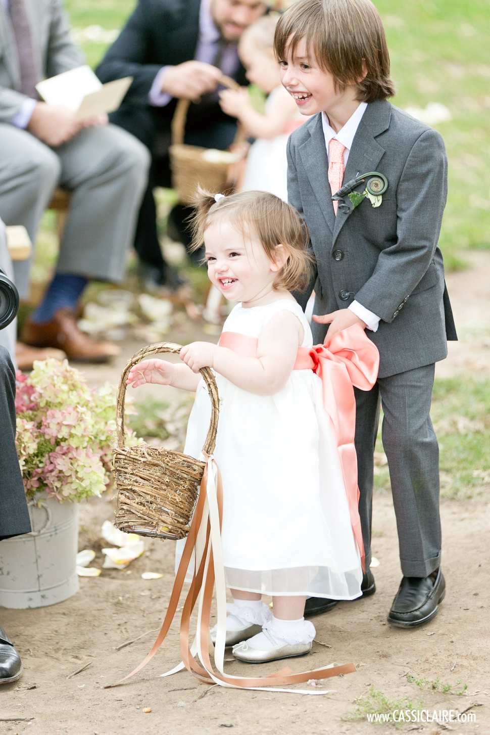 Prospect-Park-Picnic-House-Wedding_Cassi-Claire_31.jpg