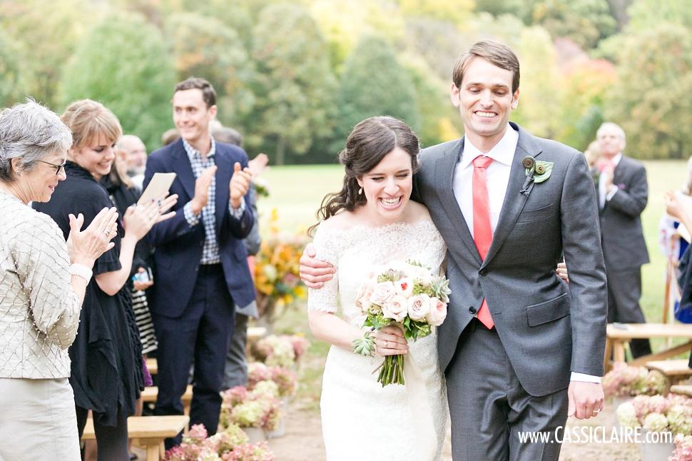 Prospect-Park-Picnic-House-Wedding_Cassi-Claire_37.jpg