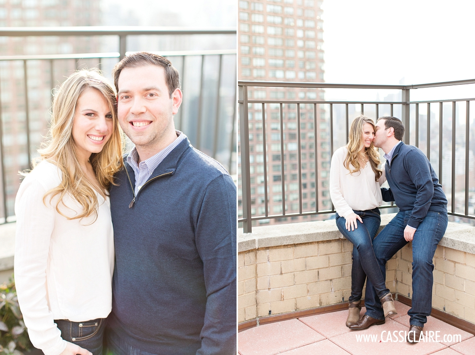 Upper-East-Side-Engagement-Photos_Cassi-Claire_01.jpg