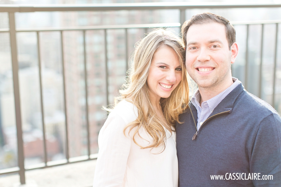 Upper-East-Side-Engagement-Photos_Cassi-Claire_05.jpg