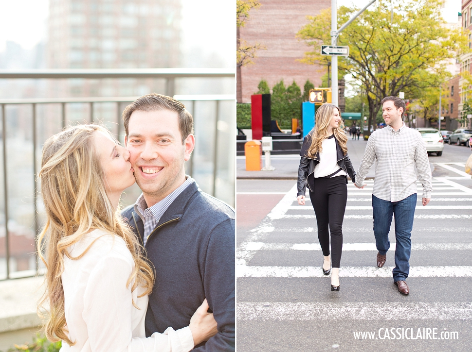 Upper-East-Side-Engagement-Photos_Cassi-Claire_08.jpg